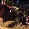 Двое красноярцев погибли влобовом ДТП наПхукете