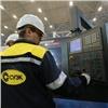 Бородинский ремонтно-механический завод увеличивает объемы производства