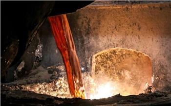 Больше металла нароссийский рынок