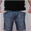 Украсноярцев упали реальные доходы