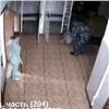 Вкрасноярском СИЗО погибли двое задержанных (видео)