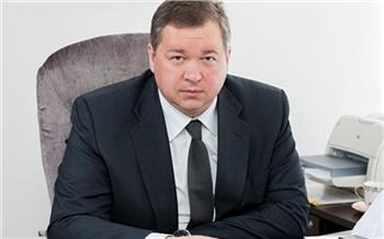 Вадим Янин: «Берегите лечащих врачей»