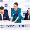 Подписаны договоры спервыми лицензиатами Зимней универсиады-2019