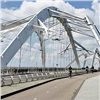 ВРоссии появится первый алюминиевый мост