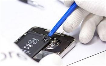 «Яблоко» вбеде: где вКрасноярске починить iPhone?
