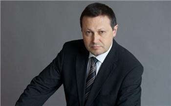 Эдхам Акбулатов: «Красноярск станет дружелюбнее и комфортнее»