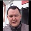 Красноярскому вице-мэру отказали виске ккритикующему его депутату (видео)