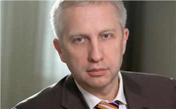 """Николай Зуев: «""""КРАСЭКО""""— единственная компания вКрасноярском крае, которая снижает тариф»"""
