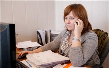 «Корпоративная АТС— это помощник внашей каждодневной работе»