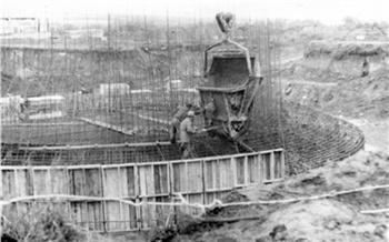 Тепло, которое ждал город: как строили ТЭЦ-3