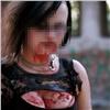 Уволенную из-за фото красноярскую учительницу могут восстановить