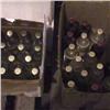 ВАчинске полиция изъяла 10тысяч бутылок подозрительного лосьона (видео)