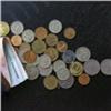 ВКрасноярском крае повысили минимальную зарплату