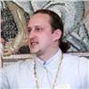 Красноярских священников-блогеров наказали за«неправильную личную жизнь»