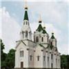Строительство храма наСтрелке хотят начать вследующем году