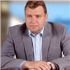 Красноярское представительство «Норникеля» возглавил бывший мэр Дудинки
