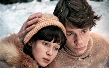 Топ-5 советских фильмов для подростков