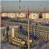 Тюменские автомобилисты смогут заправляться газом Антипинского НПЗ
