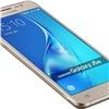Смартфоны Samsung: названа самая популярная модель среднего класса