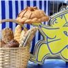 «Красноярский хлеб» хочет делать булочки для McDonald's