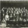 Красноярцам покажут дневник гимназистки 100-летней давности