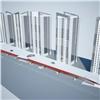 Красноярцы смогут придумать название новому жилому комплексу иполучить приз