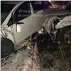 Вмассовом ДТП из-за пьяного водителя погибла 9-летняя девочка