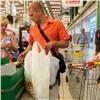 Названы наиболее подорожавшие иподешевевшие вКрасноярске товары