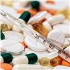 Увзрослых красноярцев продолжается эпидемия гриппа