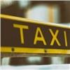 Неравнодушный пешеход вКрасноярске остановил ехавшего потротуару таксиста (видео)