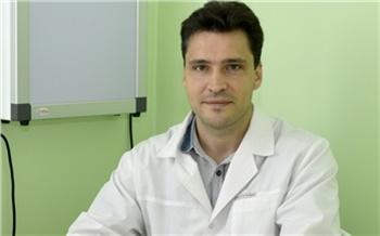 «Люди своего дела»: Владислав Сырчин