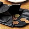 Половина работающих красноярцев выплачивает кредиты
