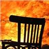 Загибель сотрудниц вогне осуждена хозяйка массажного салона