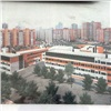 Самую большую школу Красноярска пообещали построить без опозданий