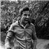 Черногорец впал вярость из-за высоких цен натакси иразбил машины