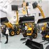 ВКрасноярске открывается одна изкрупнейших вРоссии строительных выставок
