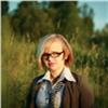 Красноярскую учительницу повторно уволили из-за скандальных фото