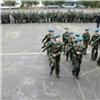 Скандал вАчинском кадетском корпусе возьмут наособый контроль