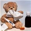 ВКрасноярском крае началась эпидемия гриппа