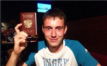 «Впрошлой жизни яточно был русским!»: приключения испанца вКрасноярске