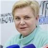 Завтра вКрасноярске стартует международный турнир повольной борьбе