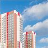 ВКрасноярском крае подешевели квартиры