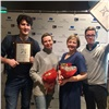 Программа РУСАЛа иNewton Park получила Гран-при регионального «Серебряного Лучника»