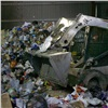 «Город уже задыхается»: ВКрасноярске столкнулись снехваткой полигонов для мусора