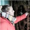 Соседи стрелка спр. Металлургов рассказали оего конфликте сродными (видео)