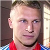 Дисквалифицирован красноярский олимпийский чемпион