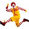 Сеть ресторанов «Макдоналдс» скоро придет вКрасноярск