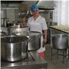Шеф-повар красноярского детсада покорила детей блюдами с«секретом» итысячами булочек