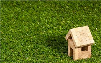 Как оценить квартиру для продажи?