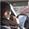 «Нерискуйте жизнью»: Ккрасноярским пешеходам обратились через громкоговорители (видео)